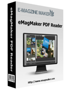box-cover-emagmaker-pdf-reader
