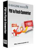 box-cover-emagmaker-pdf-to-flash-converter