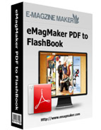 box-cover-emagmaker-pdf-to-flashbook
