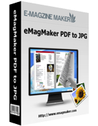 box-cover-emagmaker-pdf-to-jpg