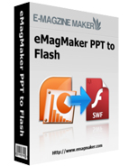 box-cover-emagmaker-ppt-to-flash