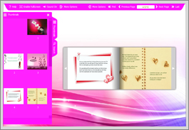 Flash_Magazine_Spread_Template