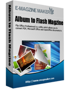 boxshot_album_to_flash_magazine