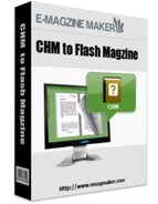 boxshot_chm_to_flash_magazine