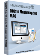 boxshot_doc_to_flash_magazine_mac