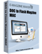 box_doc_to_flash_magazine_mac_s