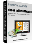 boxshot_ebook_to_flash_magazine