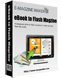 box_ebook_to_flash_magazine_s