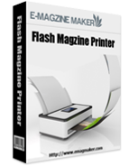 boxshot_flash_magazine_printer