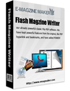 boxshot_flash_magazine_writer