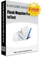box_free_flash_PDF_to_text