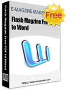 box_free_flash_PDF_to_word
