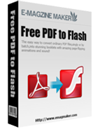 box_free_pdf_to_flash