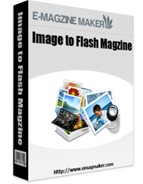 boxshot_image_to_flash_magazine