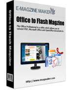 boxshot_office_to_flash_magazine