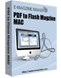 box_pdf_to_flash_magazine_mac_s
