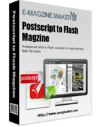 boxshot_postscript_to_flash_magazine