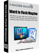 boxshot_word_to_flash_magazine