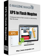 boxshot_xps_to_flash_magazine