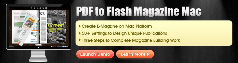 Flip Book Maker - Professional Flip Book Creator To Turn PDF