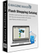 flash_shopping_catalog_s