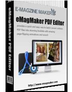 box_emagmaker_pdf_editor