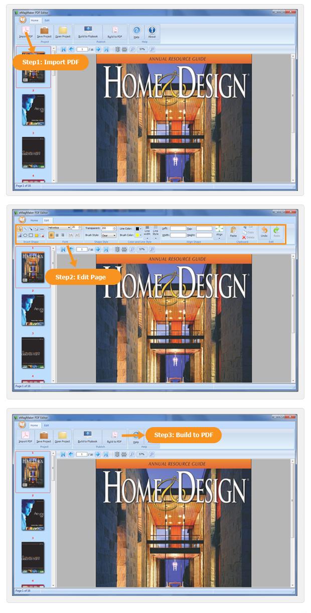 emagmaker-pdf-editor-steps